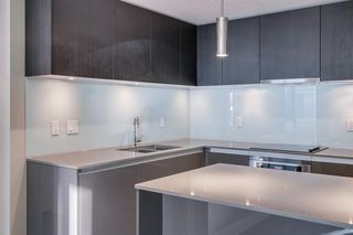 Photo 5: 905 1122 3 Street SE in Calgary: Beltline Apartment for sale : MLS®# A1050629