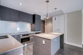 Photo 8: 905 1122 3 Street SE in Calgary: Beltline Apartment for sale : MLS®# A1050629