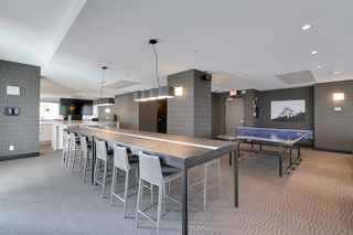 Photo 28: 905 1122 3 Street SE in Calgary: Beltline Apartment for sale : MLS®# A1050629