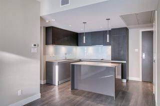 Photo 6: 905 1122 3 Street SE in Calgary: Beltline Apartment for sale : MLS®# A1050629