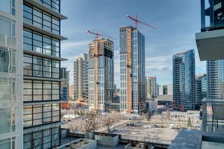 Photo 36: 905 1122 3 Street SE in Calgary: Beltline Apartment for sale : MLS®# A1050629