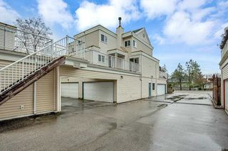 """Photo 26: 103 10091 156 Street in Surrey: Guildford Townhouse for sale in """"GUILDFORD PARK ESTATES"""" (North Surrey)  : MLS®# R2524886"""