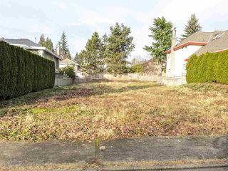 Main Photo: 1407 MILFORD Avenue in Coquitlam: Central Coquitlam House for sale : MLS®# R2531262