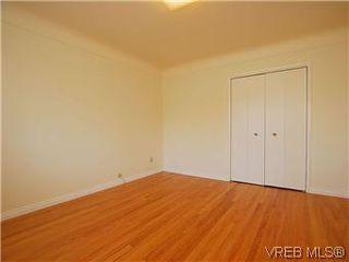 Photo 9: 2034 Haultain Street in VICTORIA: OB Henderson Single Family Detached for sale (Oak Bay)  : MLS®# 292042