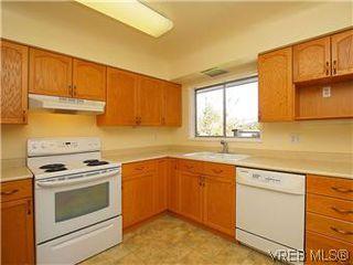 Photo 6: 2034 Haultain Street in VICTORIA: OB Henderson Single Family Detached for sale (Oak Bay)  : MLS®# 292042