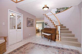 "Photo 2: 5428 VENABLES Street in Burnaby: Parkcrest House for sale in ""PARKCREST"" (Burnaby North)  : MLS®# V894608"