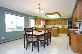 "Photo 7: 5428 VENABLES Street in Burnaby: Parkcrest House for sale in ""PARKCREST"" (Burnaby North)  : MLS®# V894608"