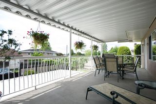 "Photo 15: 5428 VENABLES Street in Burnaby: Parkcrest House for sale in ""PARKCREST"" (Burnaby North)  : MLS®# V894608"