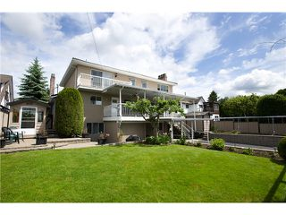 "Photo 10: 5428 VENABLES Street in Burnaby: Parkcrest House for sale in ""PARKCREST"" (Burnaby North)  : MLS®# V894608"