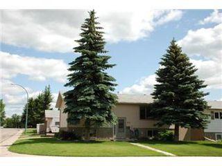 Main Photo: 103 Laurentian Drive in Saskatoon: East College Park Single Family Dwelling for sale (Saskatoon Area 01)  : MLS®# 403751