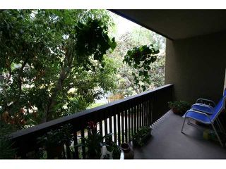 Photo 12: PACIFIC BEACH Condo for sale : 2 bedrooms : 1801 Diamond #209