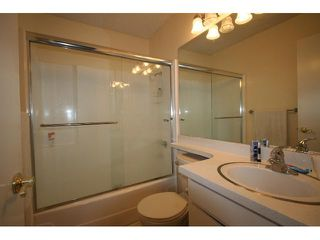 Photo 8: PACIFIC BEACH Condo for sale : 2 bedrooms : 1801 Diamond #209