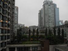 Photo 7: 707 909 MAINLAND Street in Vancouver: Yaletown Condo for sale (Vancouver West)  : MLS®# V914114