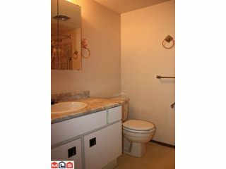 """Photo 7: 107 32025 TIMS Avenue in Abbotsford: Abbotsford West Condo for sale in """"ELMWOOD MANOR"""" : MLS®# F1200972"""