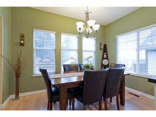 "Photo 3: 117 BLACKBERRY DR: Anmore House for sale in ""ANMORE GREEN ESTATES"" (Port Moody)  : MLS®# V934390"