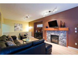 "Photo 2: 117 BLACKBERRY DR: Anmore House for sale in ""ANMORE GREEN ESTATES"" (Port Moody)  : MLS®# V934390"