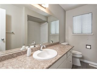 "Photo 12: 2571 ASHURST Avenue in Coquitlam: Coquitlam East House for sale in ""DARTMOOR HEIGHTS"" : MLS®# V1049439"