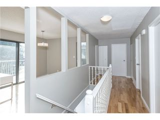 "Photo 17: 2571 ASHURST Avenue in Coquitlam: Coquitlam East House for sale in ""DARTMOOR HEIGHTS"" : MLS®# V1049439"