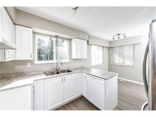 "Photo 3: 2571 ASHURST Avenue in Coquitlam: Coquitlam East House for sale in ""DARTMOOR HEIGHTS"" : MLS®# V1049439"