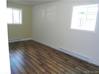 Photo 12: 610 Manchester Rd in VICTORIA: Vi Burnside Half Duplex for sale (Victoria)  : MLS®# 666380
