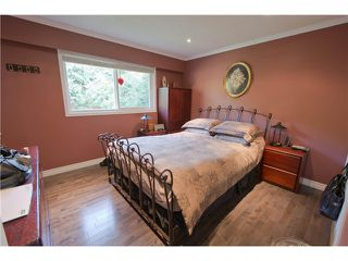 Photo 5: 1442 JUNE Crescent in Port Coquitlam: Mary Hill House for sale : MLS®# V1057608