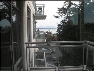 "Photo 4: 704 15152 RUSSELL Avenue: White Rock Condo for sale in ""MIRAMAR"" (South Surrey White Rock)  : MLS®# F1408986"