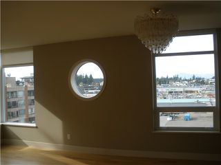 "Photo 6: 704 15152 RUSSELL Avenue: White Rock Condo for sale in ""MIRAMAR"" (South Surrey White Rock)  : MLS®# F1408986"