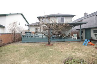 Photo 22: 65 HIDDEN VALLEY Gate NW in CALGARY: Hidden Valley Residential Detached Single Family for sale (Calgary)  : MLS®# C3615571