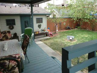 Photo 26: 65 HIDDEN VALLEY Gate NW in CALGARY: Hidden Valley Residential Detached Single Family for sale (Calgary)  : MLS®# C3615571