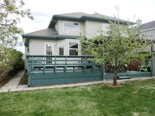 Photo 21: 65 HIDDEN VALLEY Gate NW in CALGARY: Hidden Valley Residential Detached Single Family for sale (Calgary)  : MLS®# C3615571