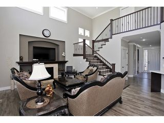 "Photo 6: 1964 MERLOT Boulevard in Abbotsford: Abbotsford West House for sale in ""Pepin Brook"" : MLS®# F1413946"