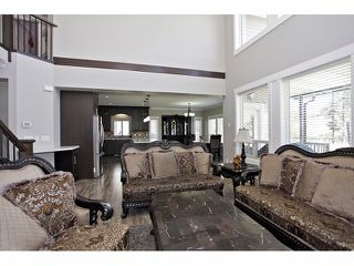 "Photo 7: 1964 MERLOT Boulevard in Abbotsford: Abbotsford West House for sale in ""Pepin Brook"" : MLS®# F1413946"