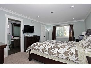 "Photo 12: 1964 MERLOT Boulevard in Abbotsford: Abbotsford West House for sale in ""Pepin Brook"" : MLS®# F1413946"