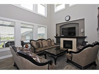 "Photo 5: 1964 MERLOT Boulevard in Abbotsford: Abbotsford West House for sale in ""Pepin Brook"" : MLS®# F1413946"