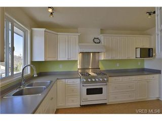 Photo 6: 10190 Third St in SIDNEY: Si Sidney North-East House for sale (Sidney)  : MLS®# 686212