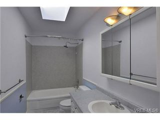 Photo 8: 10190 Third St in SIDNEY: Si Sidney North-East House for sale (Sidney)  : MLS®# 686212