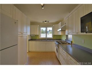 Photo 5: 10190 Third St in SIDNEY: Si Sidney North-East House for sale (Sidney)  : MLS®# 686212