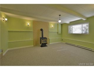 Photo 9: 10190 Third St in SIDNEY: Si Sidney North-East House for sale (Sidney)  : MLS®# 686212