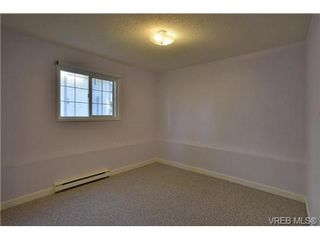 Photo 14: 10190 Third St in SIDNEY: Si Sidney North-East Single Family Detached for sale (Sidney)  : MLS®# 686212