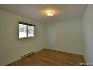Photo 7: 10190 Third St in SIDNEY: Si Sidney North-East House for sale (Sidney)  : MLS®# 686212