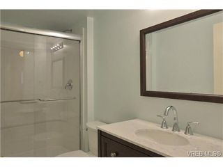 Photo 13: 10190 Third St in SIDNEY: Si Sidney North-East House for sale (Sidney)  : MLS®# 686212