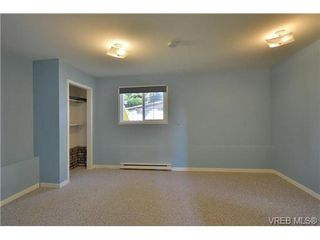 Photo 12: 10190 Third St in SIDNEY: Si Sidney North-East House for sale (Sidney)  : MLS®# 686212