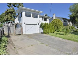 Photo 19: 10190 Third St in SIDNEY: Si Sidney North-East House for sale (Sidney)  : MLS®# 686212
