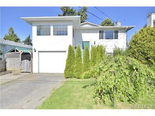 Photo 20: 10190 Third St in SIDNEY: Si Sidney North-East House for sale (Sidney)  : MLS®# 686212