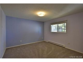 Photo 11: 10190 Third St in SIDNEY: Si Sidney North-East Single Family Detached for sale (Sidney)  : MLS®# 686212