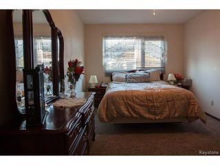 Photo 10: 954 Summerside Avenue in WINNIPEG: Fort Garry / Whyte Ridge / St Norbert Condominium for sale (South Winnipeg)  : MLS®# 1501730