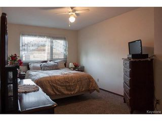 Photo 11: 954 Summerside Avenue in WINNIPEG: Fort Garry / Whyte Ridge / St Norbert Condominium for sale (South Winnipeg)  : MLS®# 1501730