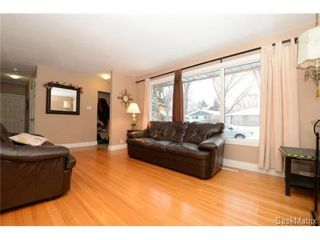 Photo 14: 8 FALCON Bay in Regina: Whitmore Park Single Family Dwelling for sale (Regina Area 05)  : MLS®# 524382