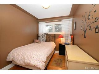 Photo 18: 8 FALCON Bay in Regina: Whitmore Park Single Family Dwelling for sale (Regina Area 05)  : MLS®# 524382