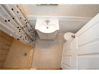 Photo 27: 8 FALCON Bay in Regina: Whitmore Park Single Family Dwelling for sale (Regina Area 05)  : MLS®# 524382